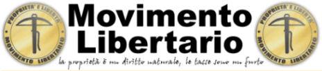 Movimento Libertario