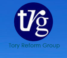 Tory Reform Group