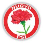 Nuovo Psi logo foto